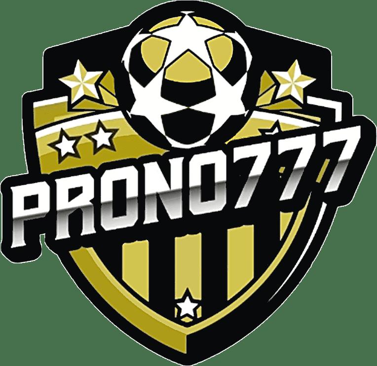 logo_prono777
