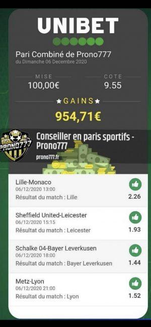 954,71€
